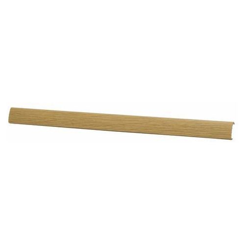 Profil meblowy Salag 18 mm x 2 60 m dąb jasny (5907579004758)