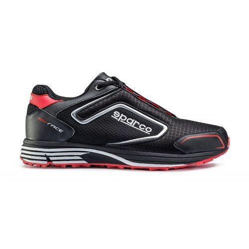 Sparco Buty  mx-race, kategoria: obuwie robocze