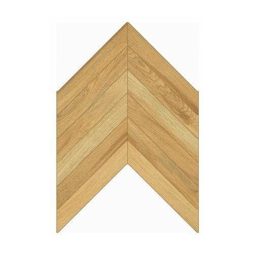 Gres szkliwiony Classic Wood Almond 40 X 60 Egen