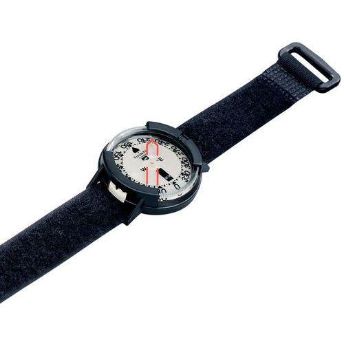Kompas ręczny  m-9 półkula północna marki Suunto