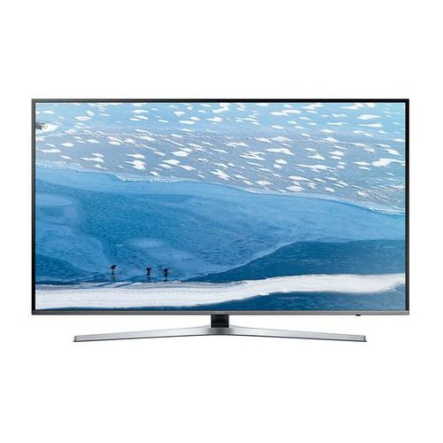 TV LED Samsung UE49KU6470
