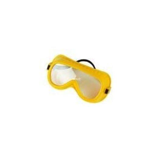 bosch mini okulary ochronne marki Klein