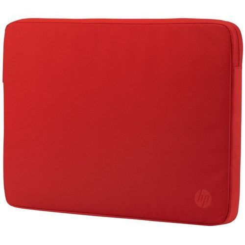 "Hp pokrowiec 15,6"" spectrum sleeve sunset red (m5q11aa)"