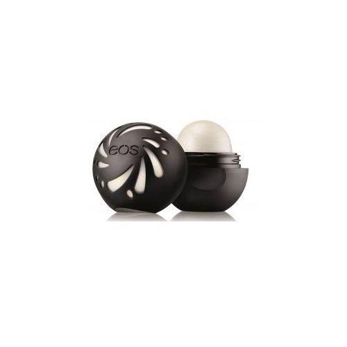 EOS Shimmer, balsam do ust z połyskiem, Pearl, 7g
