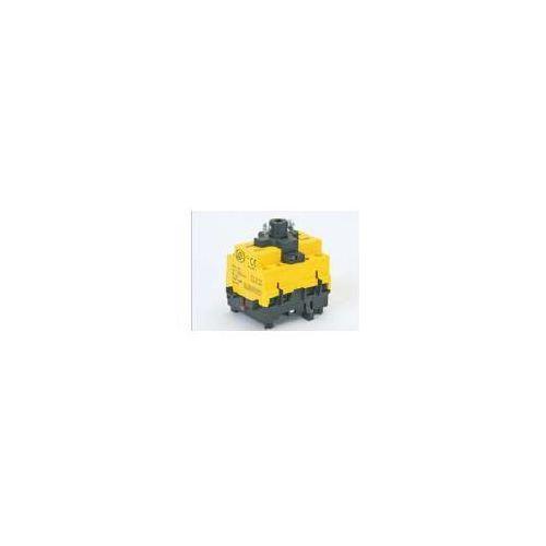 Rozłącznik SE320004BC10