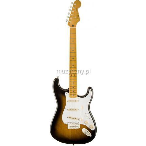 squier classic vibe 50s stratocaster 2ts gitara elektryczna marki Fender