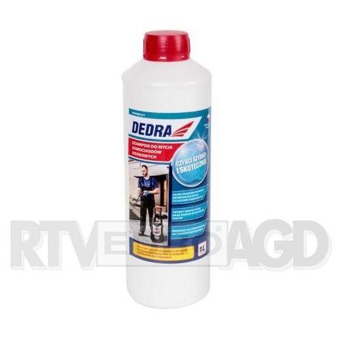 Dedra DED8823A1
