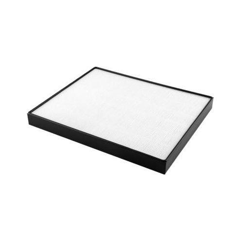 Filtr do oczyszczacza ETA Puris 356990200 (8590393290031)