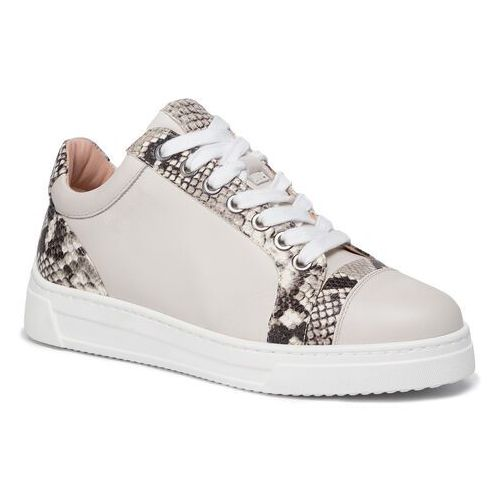 Buty damskie Producent: MICHAEL Michael Kors, Producent