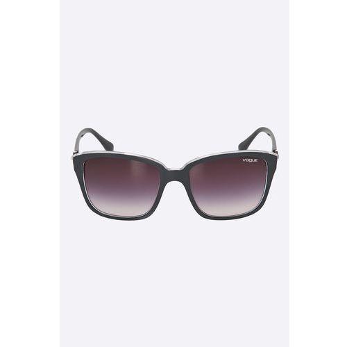 - okulary vo5093sb.246736 marki Vogue eyewear