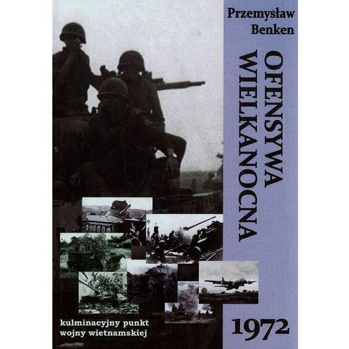 Rozmowy młodej polski w latach dwa tysiące coś tam (138 str.)