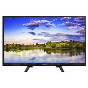 TV LED Panasonic TX-40ES400