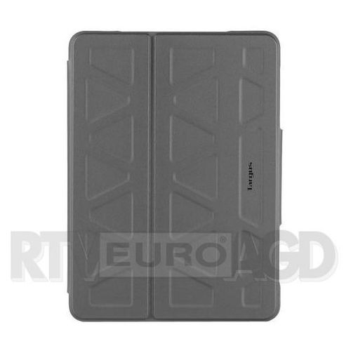 "Targus Pro-Tek iPad Pro 10,5"" (szary), TAR-TETU-THZ67304GL"
