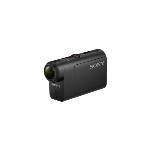 Hdras50b: kamera sportowa action cam marki Sony