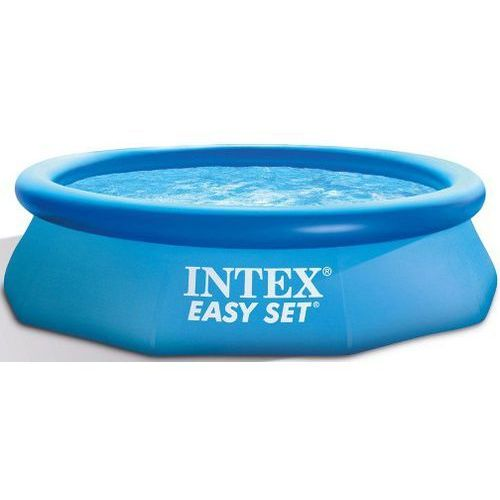 easy set 28122 marki Intex
