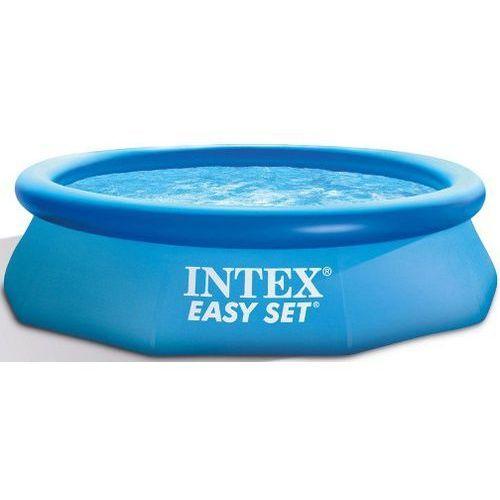 Intex  easy set 28122, kategoria: baseny dla dzieci