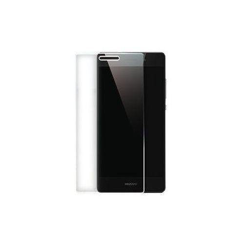 Szkło MOBIO do do Huawei P8 Lite