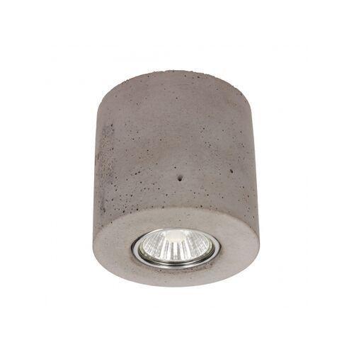 Spot light Spot concretedream 2566136
