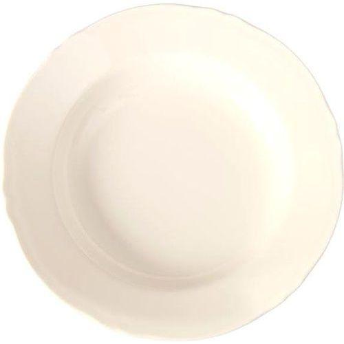 Hendi Talerz do makaronu i sałat z linii Classic | śr.270mm - kod Product ID