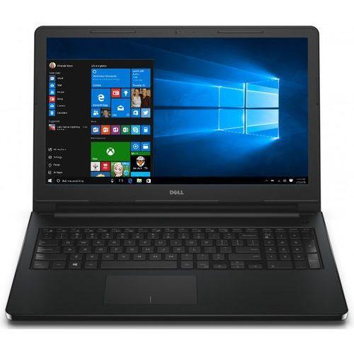 Dell Inspiron 3576-6417