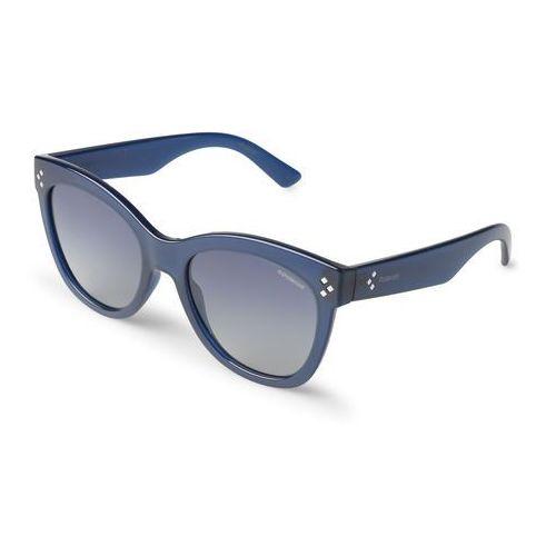 Okulary przeciwsłoneczne damskie - pld4040s-72 marki Polaroid