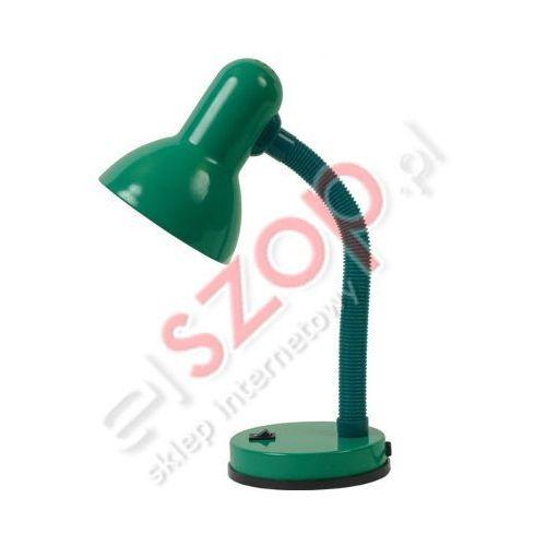 LAMPKA BIURKOWA HR-DF5-GN (5905339019134)