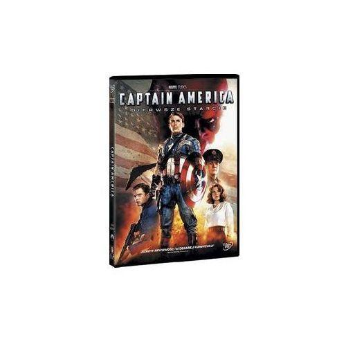 Captain America: Pierwsze starcie (7321917502313)