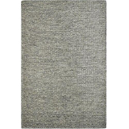 Dywan jaipur argyle taupe 120 x 170 cm (4054293063880)