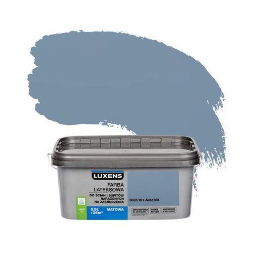 Farby Kolor Niebieski Ceny Opinie Sklepy Str 1