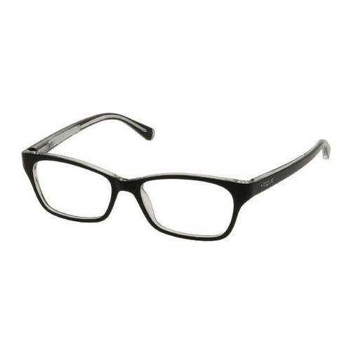 Okulary Korekcyjne Vogue Eyewear VO2597 IN VOGUE W827 A