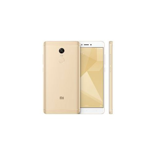 OKAZJA - Xiaomi Redmi Note 4