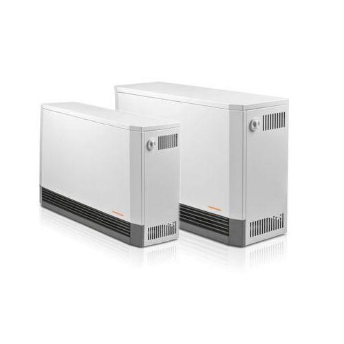 Piec akumulacyjny dynamiczny TVM 16 - produkt z kategorii- Piece