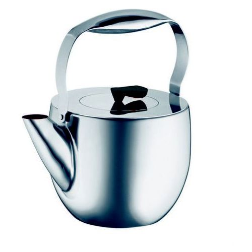 Bodum - Columbia Zaparzacz typu french press