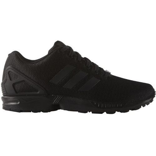 Adidas Buty zx flux shoes s32279