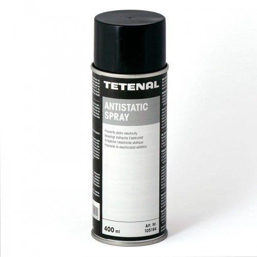 antistatic spray 400 ml marki Tetenal