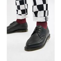 willis creepers in black - black, Dr martens