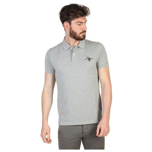 Koszulka polo męska U.S. POLO - 42264_41029-02, 42264_41029_188-L
