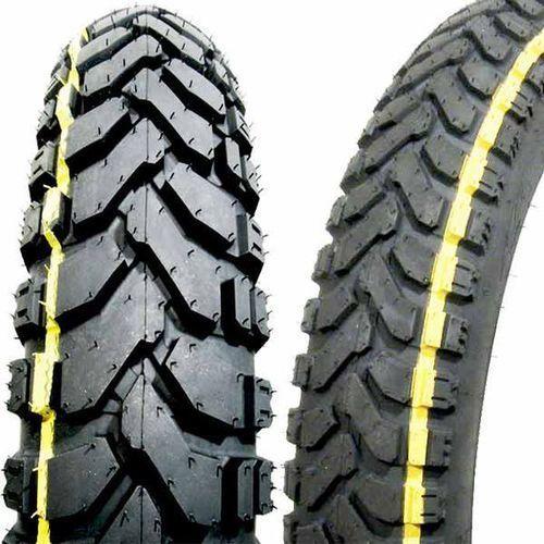 Mitas E07 Dakar 140/80-17 TL 69T oznaczenie M+S -DOSTAWA GRATIS!!! (8590341077752)