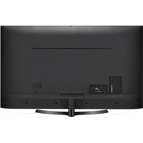TV LED LG 65UK6400