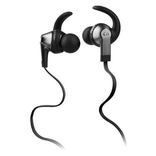 Monster iSport Victory