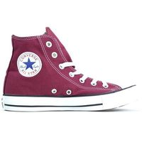 - chuck taylor as speciality (wine) rozmiar: 37, Converse