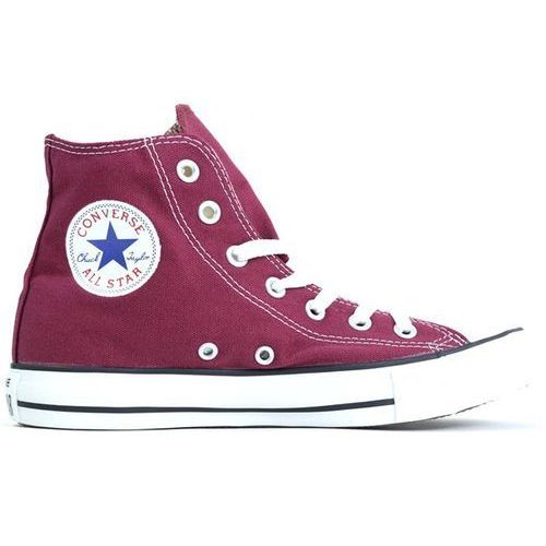 Converse - chuck taylor as speciality (wine) rozmiar: 37
