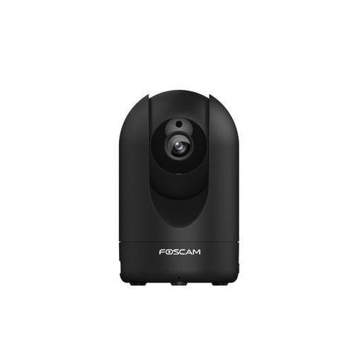 FOSCAM kamera IP R2 2 MPix FHD Czarna