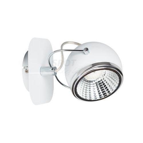 Spotlight kinkiet/lampa ścienna Ball 5009182, 5009182