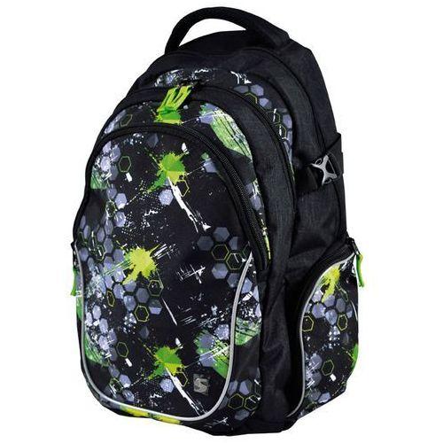 Stil plecak szkolny teen space (8591577047274)