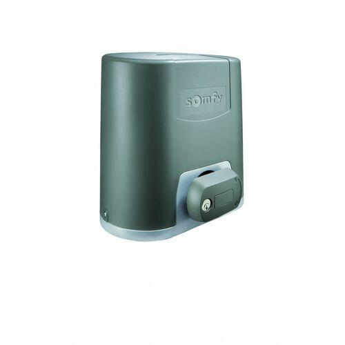 Elixo 500 230V Comfort+ Pack Somfy do 30% zniżki przy zakupie w naszym sklepie