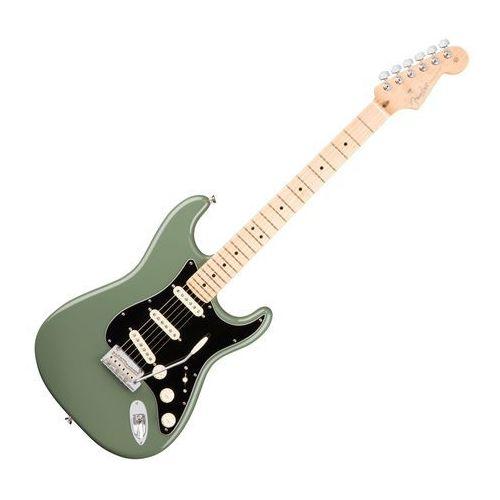 Fender  american professional stratocaster mn ato