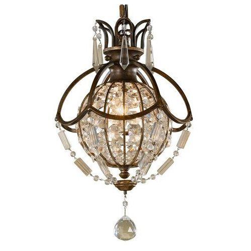 Lampa wisząca Bellini (5024005609704)