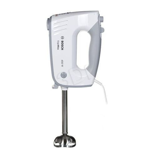 Bosch MFQ36480