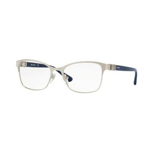Okulary korekcyjne vo4050 323 marki Vogue eyewear
